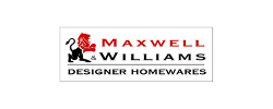 Maxwell and Williams Porcelain