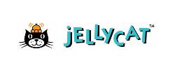 Jelly Cat Soft Toys